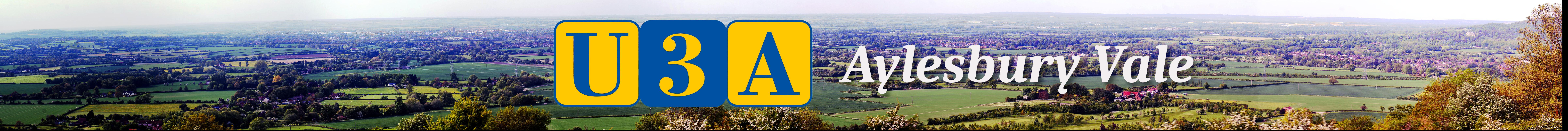 Aylesbury Vale U3A