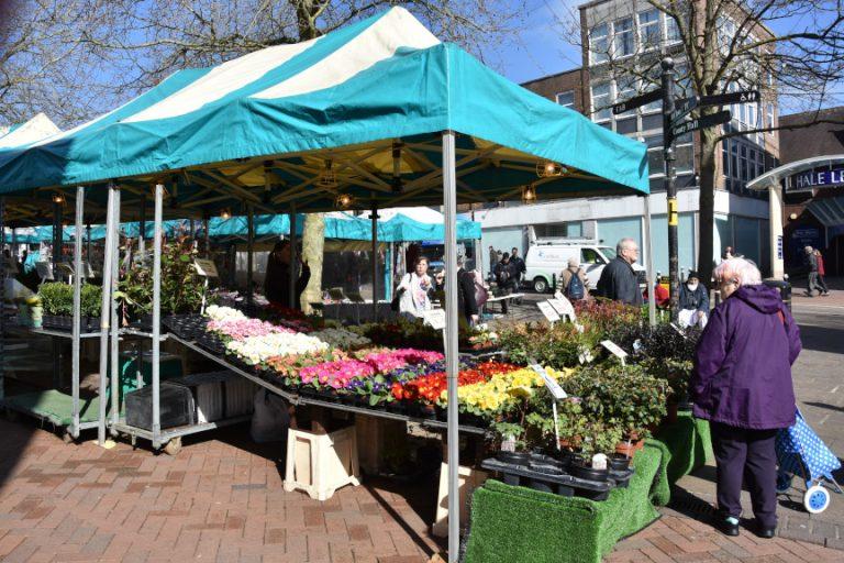 aylesbury market2