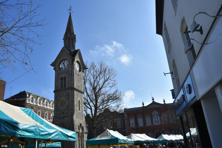 aylesbury_clock