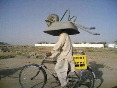 bike_wheelbarrow