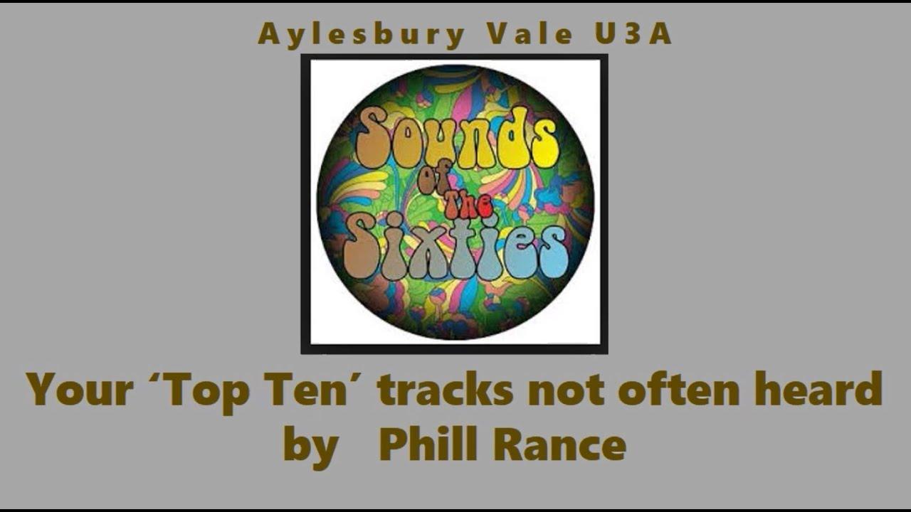 top_tracks